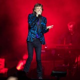 Mick Jagger Undergoes Successful Heart Surgery Fleetwood